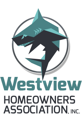 Westview Homeowners Association